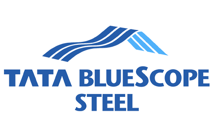 Tata Blue Scope Steel Ltd