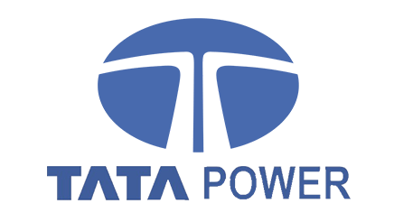 tata power