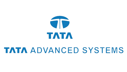 Tata Advanced